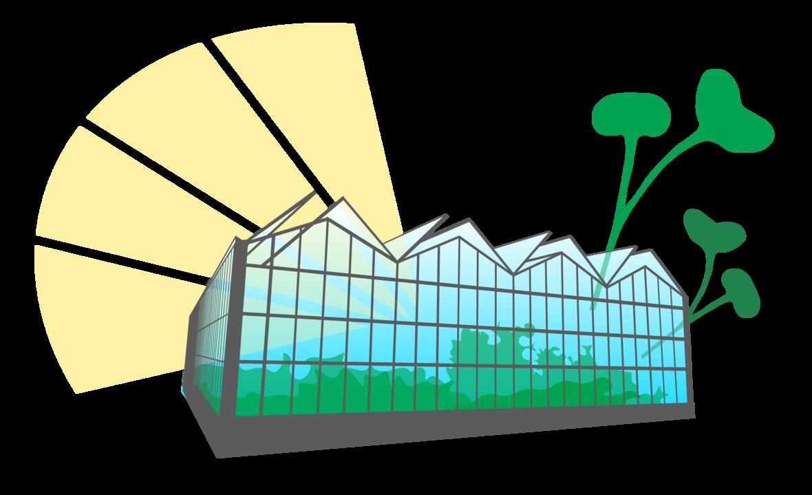 sustainabilty graphics2-01