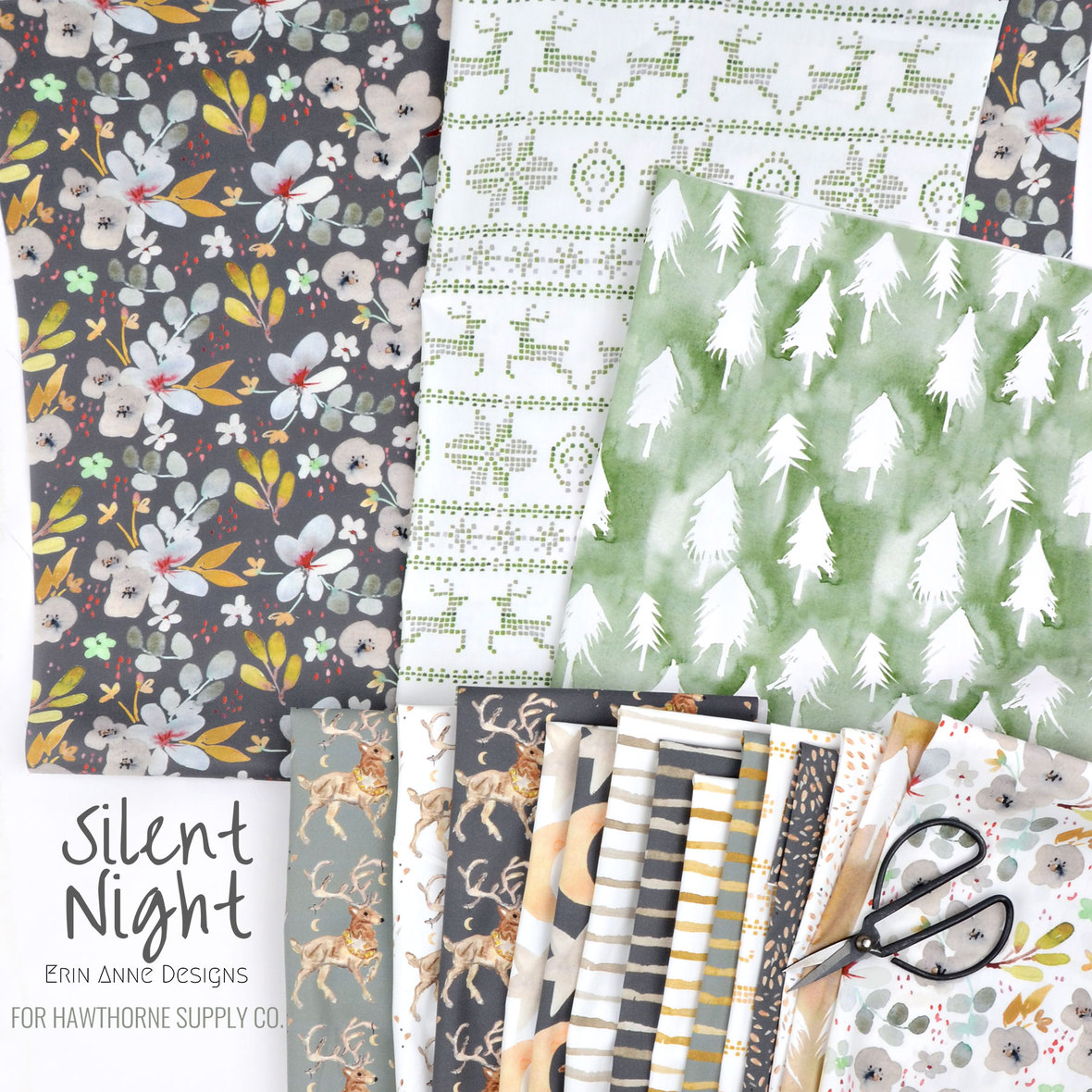 Silent-Night-Fabric-Erin-Anne-for-Hawthorne-Supply-Co