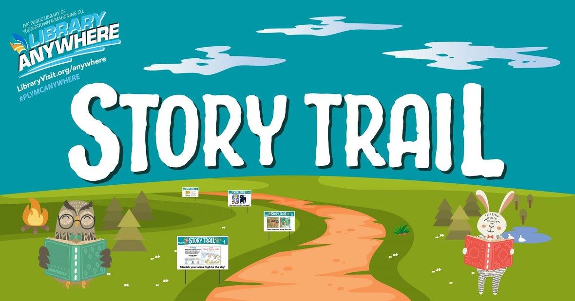 StoryTrail-AD-FB-1200x630-1-2048x1075