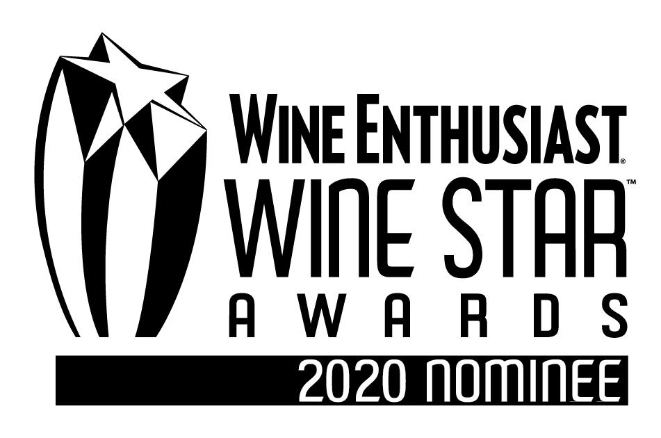 WineStarAwards 2020Nominee HR Black