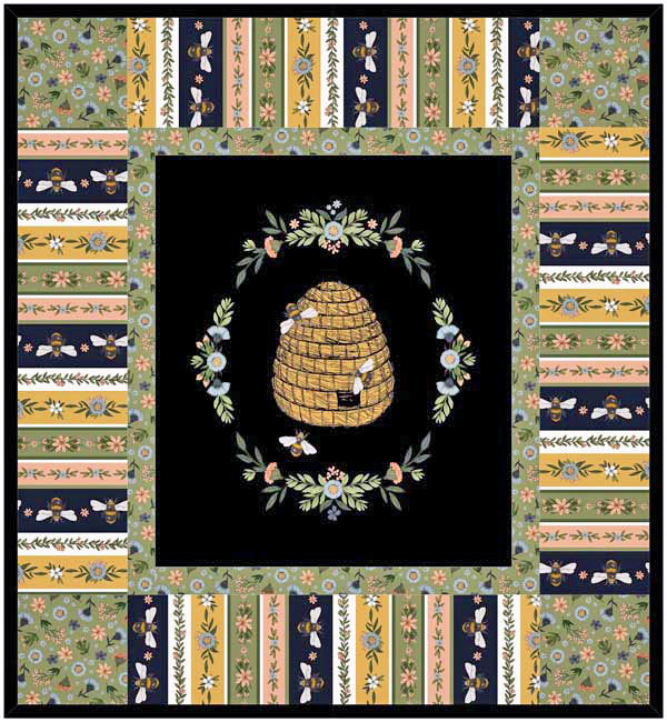 Quilt-2-for-web
