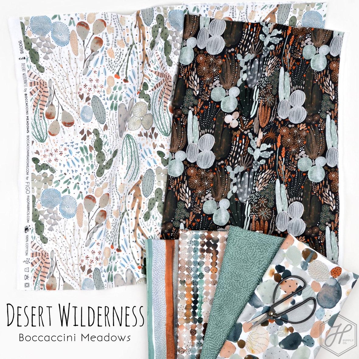 Desert-Wilderness-2--fabric-Boccaccini-Meadows-Figo-at-Hawthorne-Supply-Co