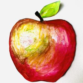 Ruritage-apple-one 142abe67ba673b6575ed27e215c74104