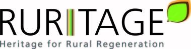 RURITAGE Official Logo 47f2938421932695caeb613c45f537e8