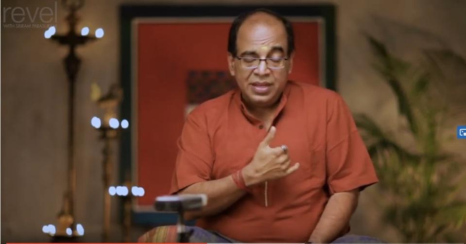 SriramParasuram-JPG