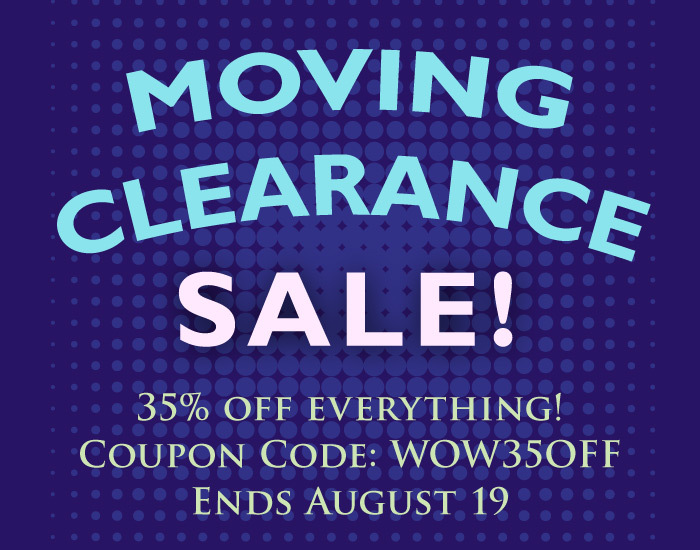 Moving-sale-sign