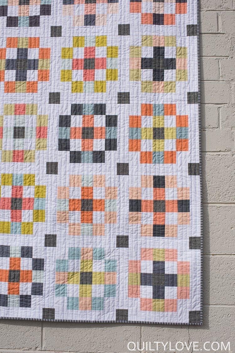 quiltylove Crossroads quilt-5988 1024x1024 2x