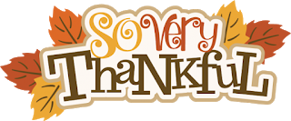 so-very-thankful-svg-scrapbook-title-thanksgiving-svg-scrapbook-title-rQlTJ4-clipart