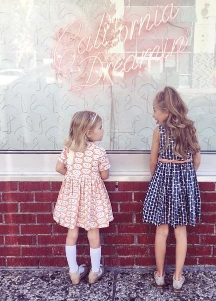 Lily Shine Blush Fabrics