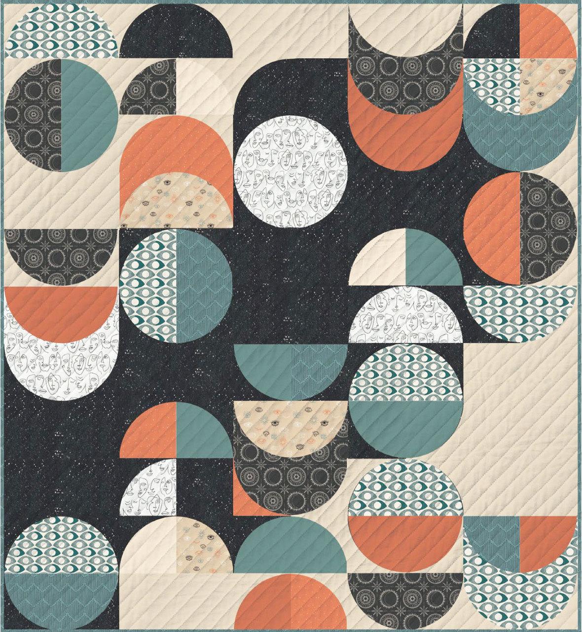 Luna-and-Laurel-Quilt-Pattern