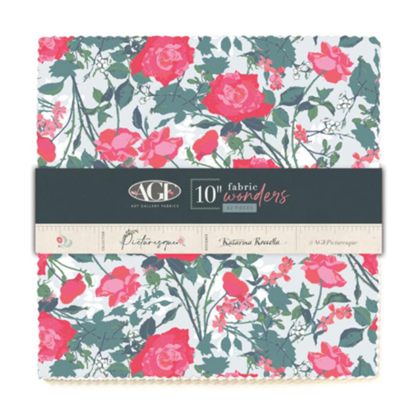 Screenshot 2020-11-17 Picturesque 10 Fabric Wonders - Hawthorne Supply Co