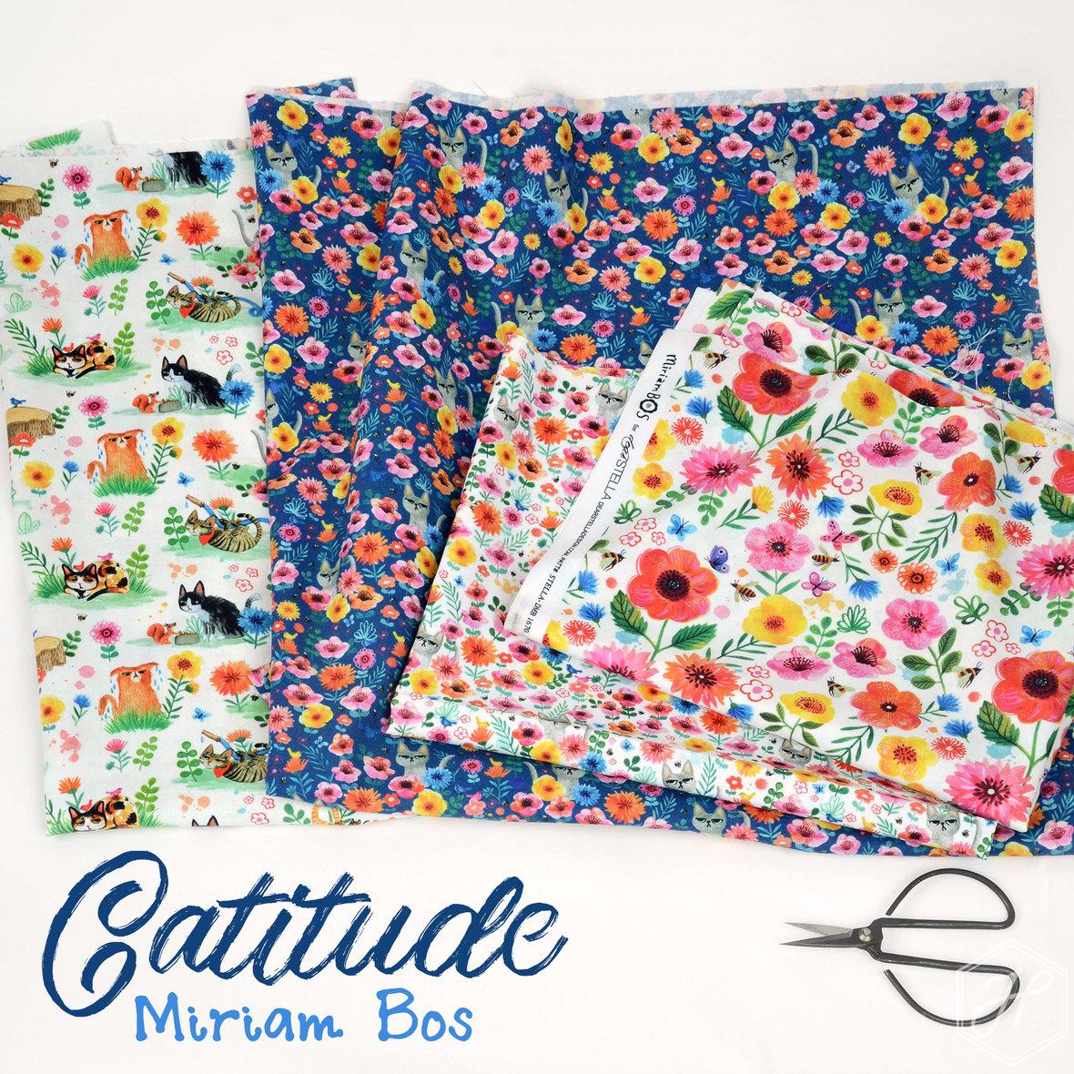 Catitude-Fabric-Miriam-Bos-and-Dear-Stella-at-Hawthorne-Supply-Co