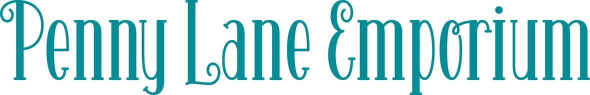 PennyLane logotype final