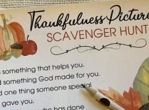 gratitude-scavenger-hunt-600x600a