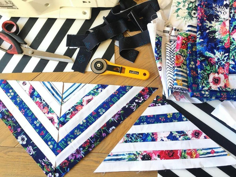 Screenshot 2020-11-17 Art Gallery Fabrics   artgalleryfabrics   Instagram photos and videos 2