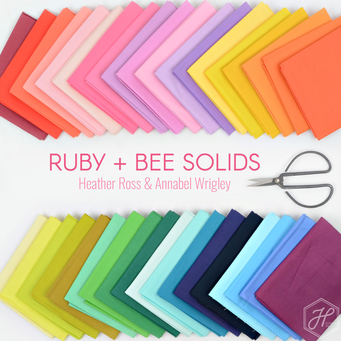 Ruby- -Bee-Solids-Windam-and-Heather-Ross-at-Hawthorne