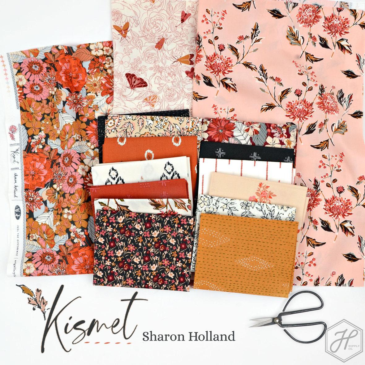 Kismet-Fabric-Sharon-Holland-Art-Gallery-at-Hawthorne-Supply-Co