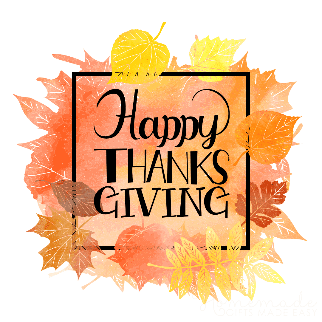 happy-thanksgiving-autumn-leaves-background-1080x1080