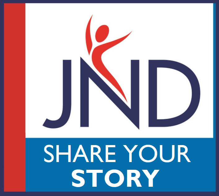 JND-share-your-story-visual