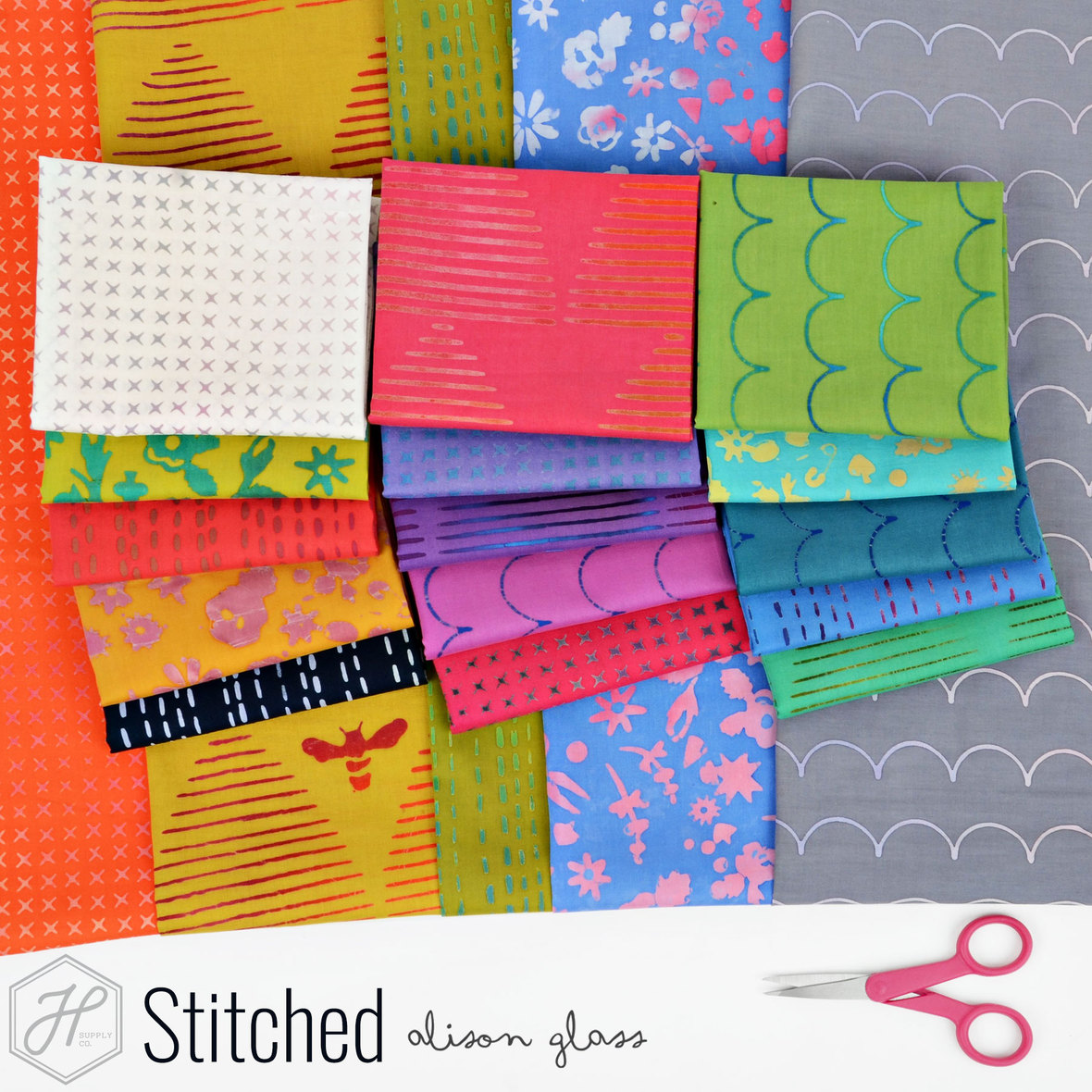 Stitched-Fabric-Alison-Glass-at-Hawthorne-Supply-Co