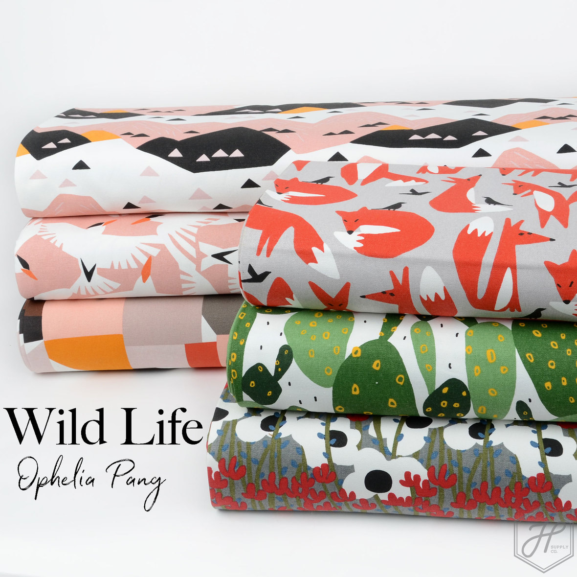 Wildlife-Cloud-9-at-Hawthorne-Supply-Co