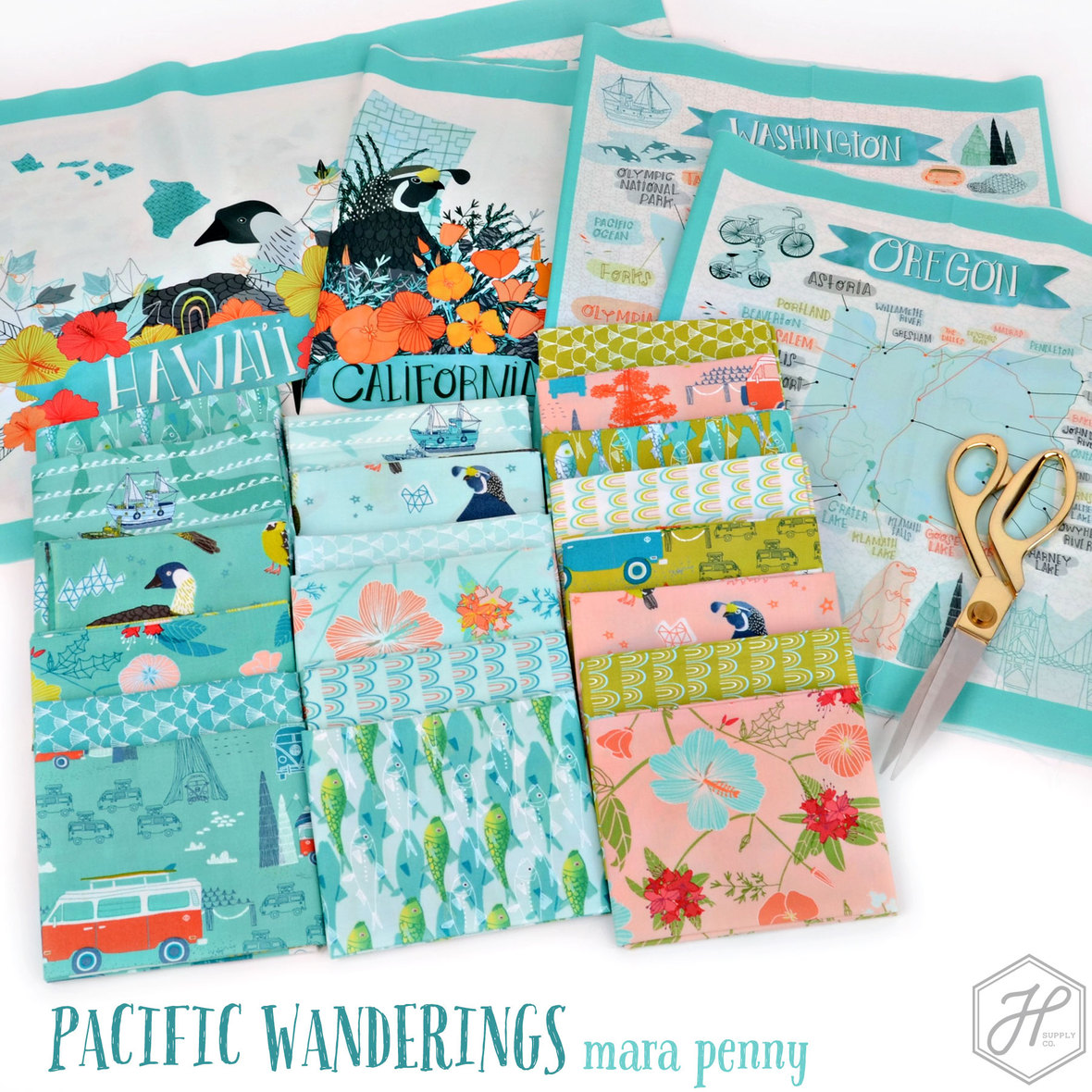 Pacific-Wanderings-Fabric-by-Mara-Penny-for-Moda-at-Hawthrone-Supply-Co