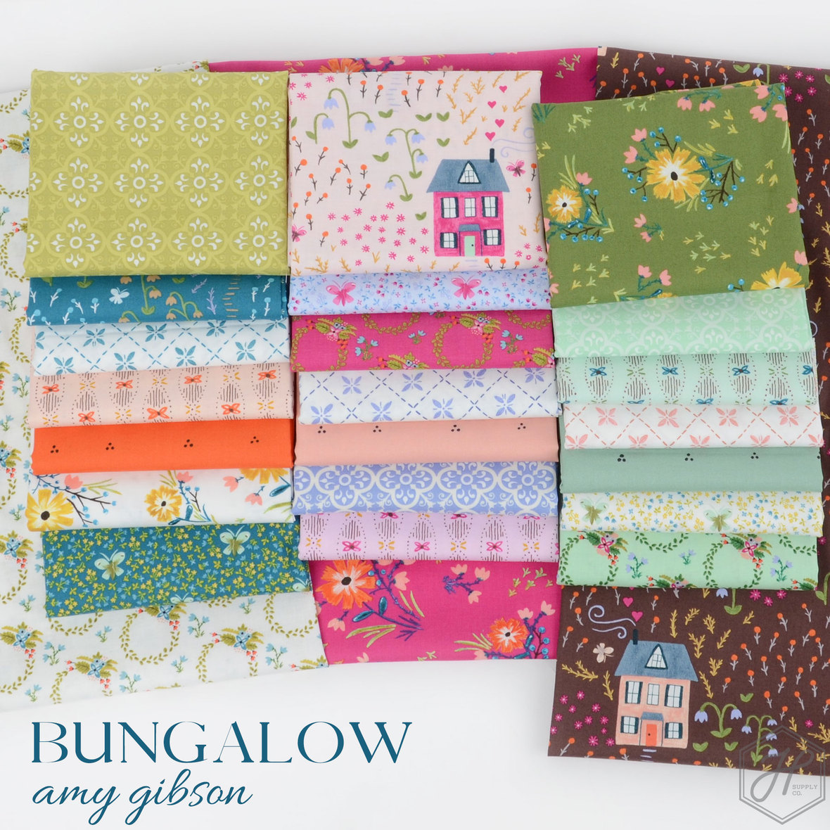 bungalow-fabric-poster-Amy-Gibson-at-Hawthorne-Supply-Co