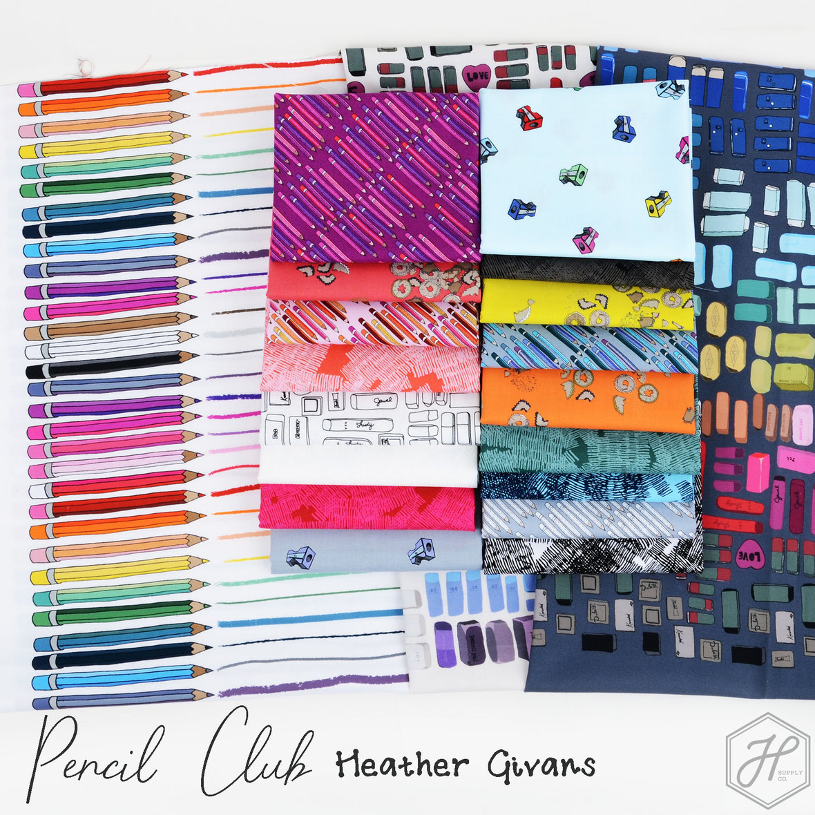 Pencil-Club-Fabric-Heather-Givans-for-Windham-at-Hawthorne-Supply-Co