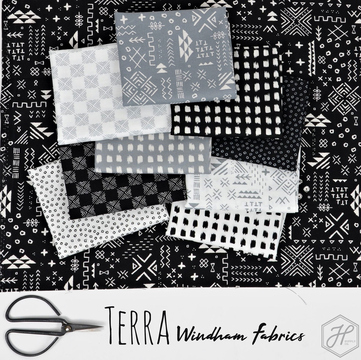 Terra-Fabric-Poster-Windham-at-Hawthorne-Supply-Co