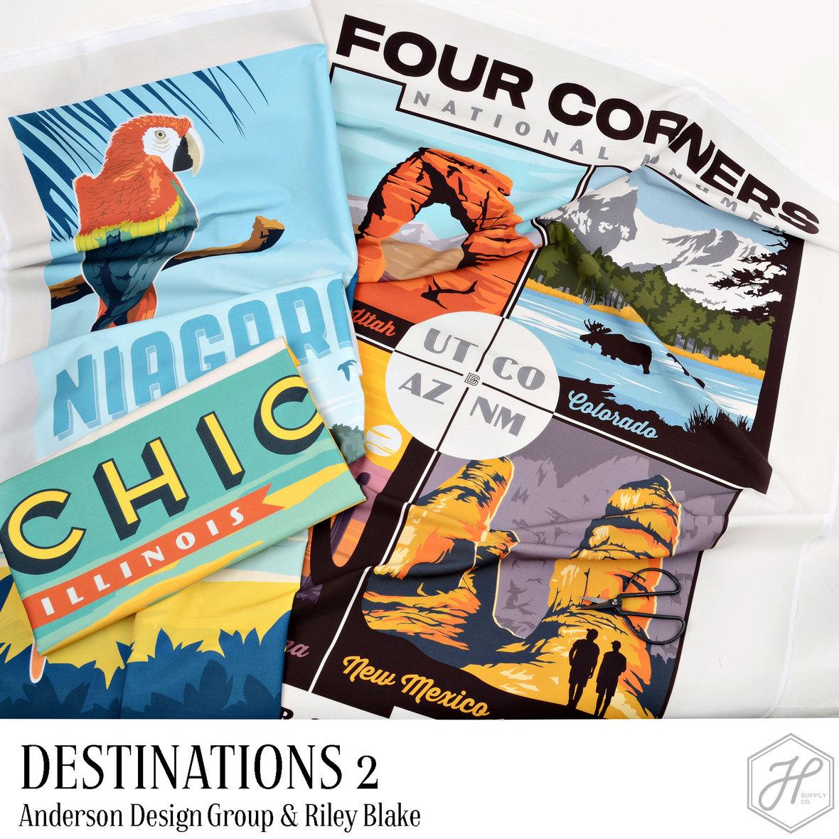 Destinations-Panels-Fabric-Riley-Blake-at-Hawthorne-Supply-Co
