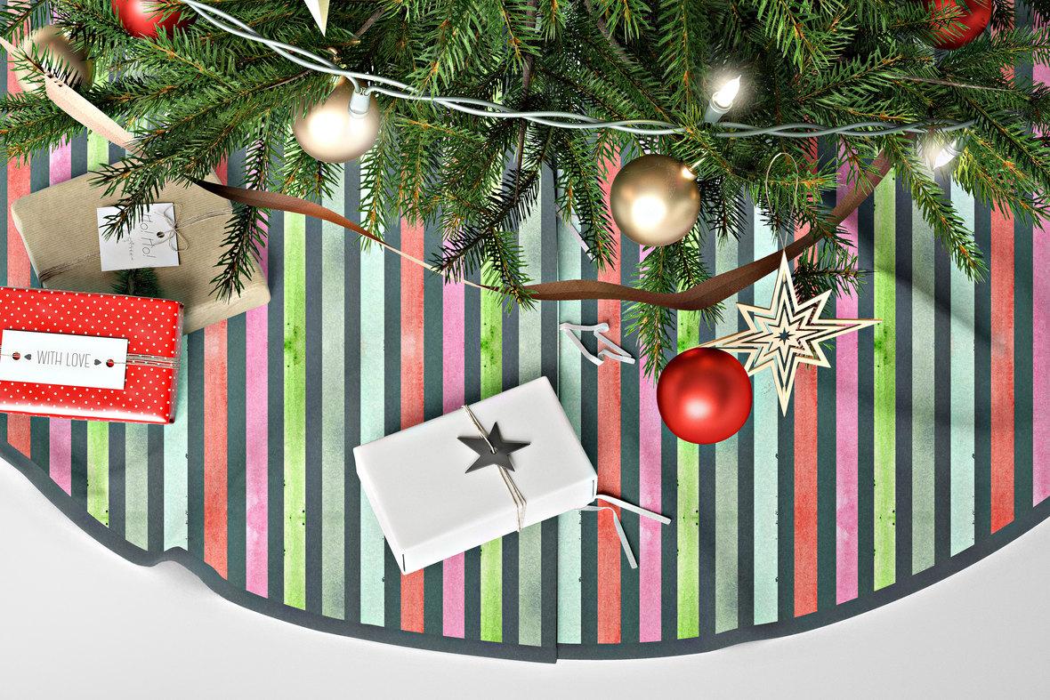 Christmas-Tree-Skirt-3