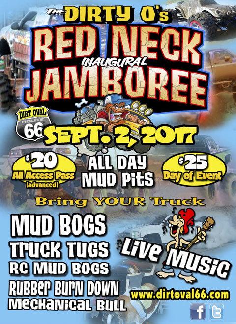 Redneck-Jamboree-flyer