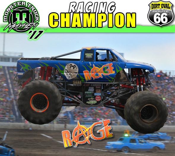 Mayhem-Racing-Champ