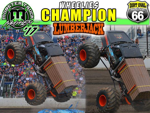 Mayhem-Wheelie-Champ