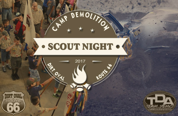 Scout-Night-2017