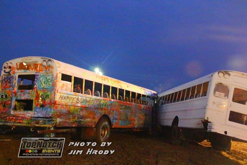 lake-county-bus-crash
