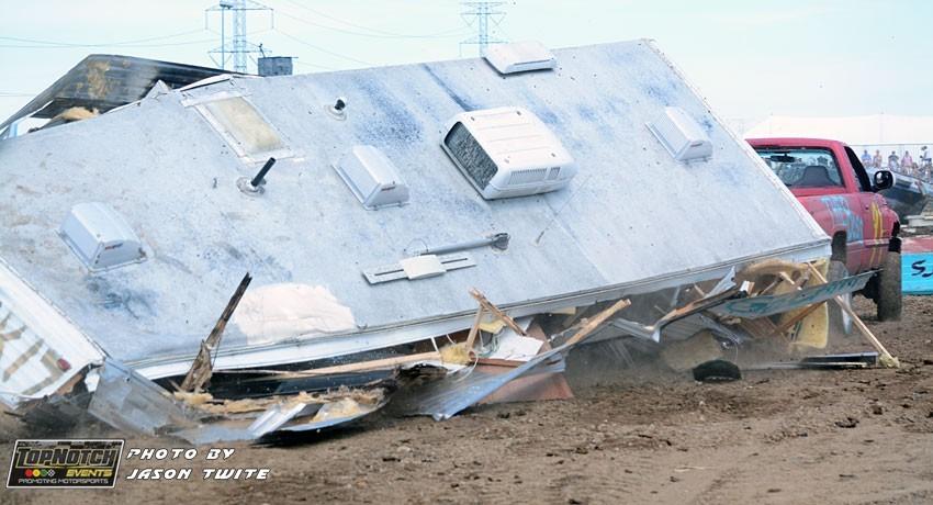 LCF-camper-crash