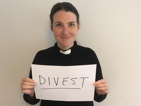 Revd-Vanessa-Conant-St-Marys-Walthamstow-cropped-resized-v2-Global-divestment-announcement-Nov-2020-photo-credit-Cameron-Conant
