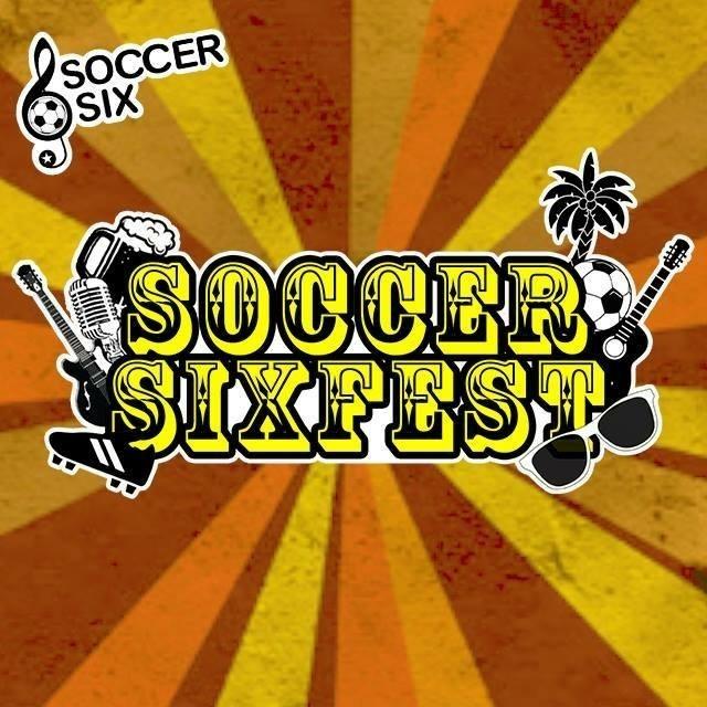 soccer six logo