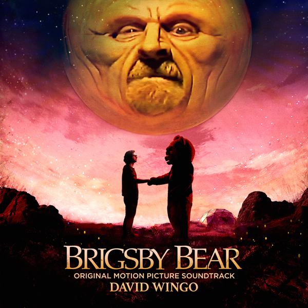 brigsby-bear 600