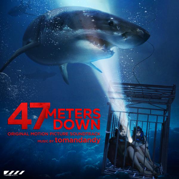 47-meters-down 600