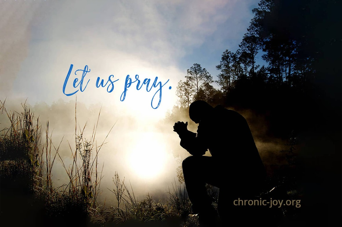 prayer-healing-chronic-illness-header