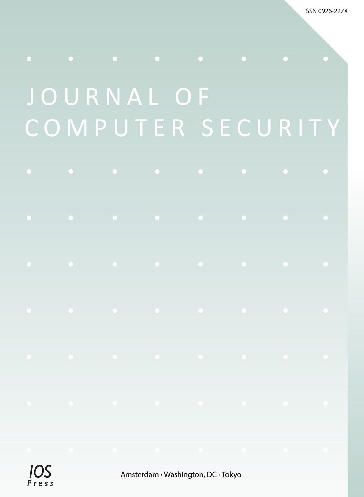 cover JCS