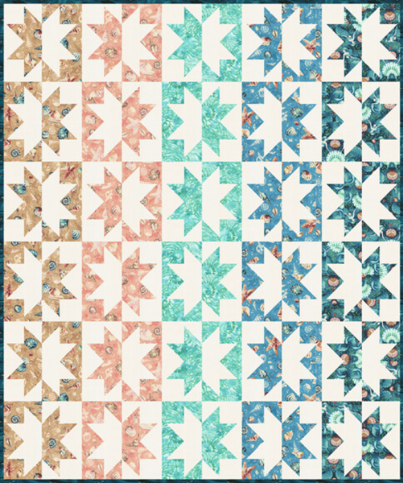Screenshot 2020-12-02 Switching Sides Pattern