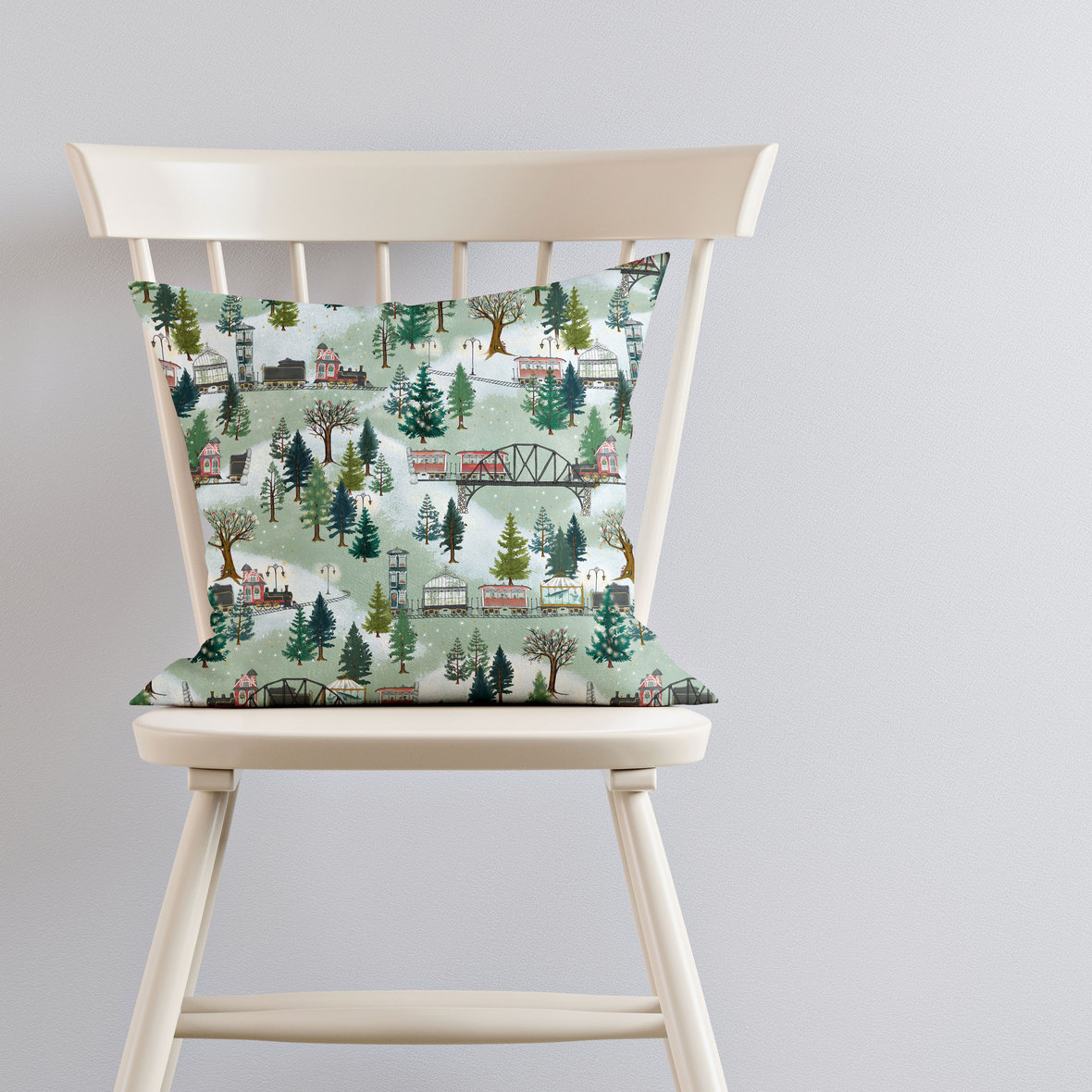 Pillow-on-Ivory-Chair