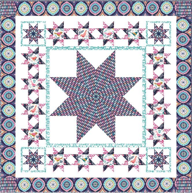 MM website- free quilt pattern-MULTI