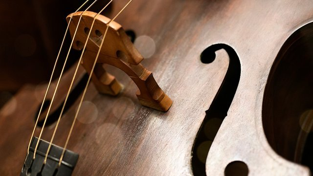 double-bass-v4r-1483624992-editorial-long-form-0