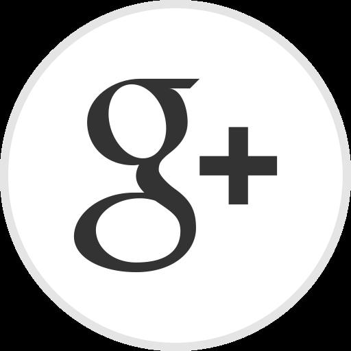 google plus online social media-512