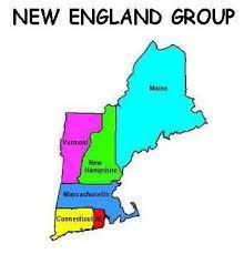 NEngland