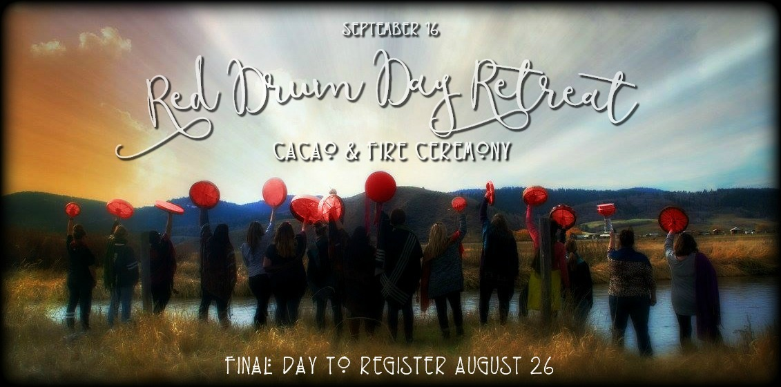 red drum women river final day to register